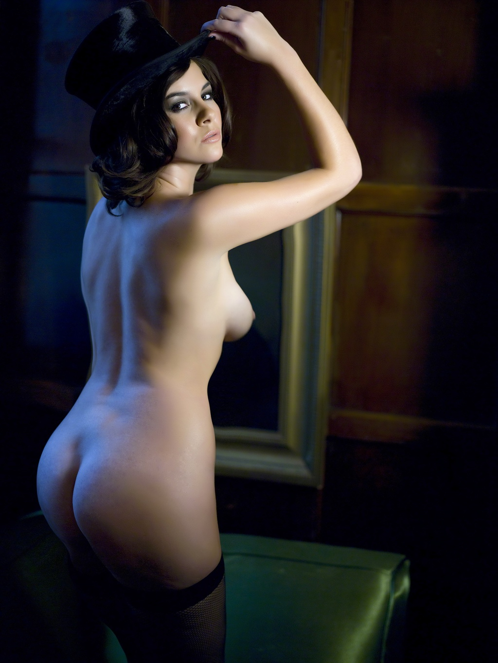 Erika Medina,Poll scarlett johansson vs jennifer aniston Erotic pictures Sexy photos of tina louise,Vanna White Ass