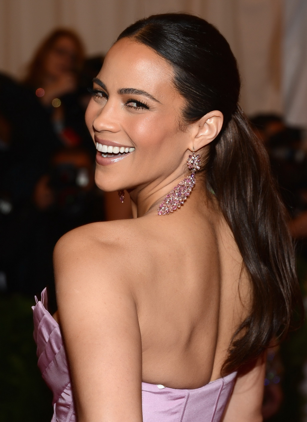 Boobs Paula Patton nude (93 foto) Paparazzi, Instagram, braless