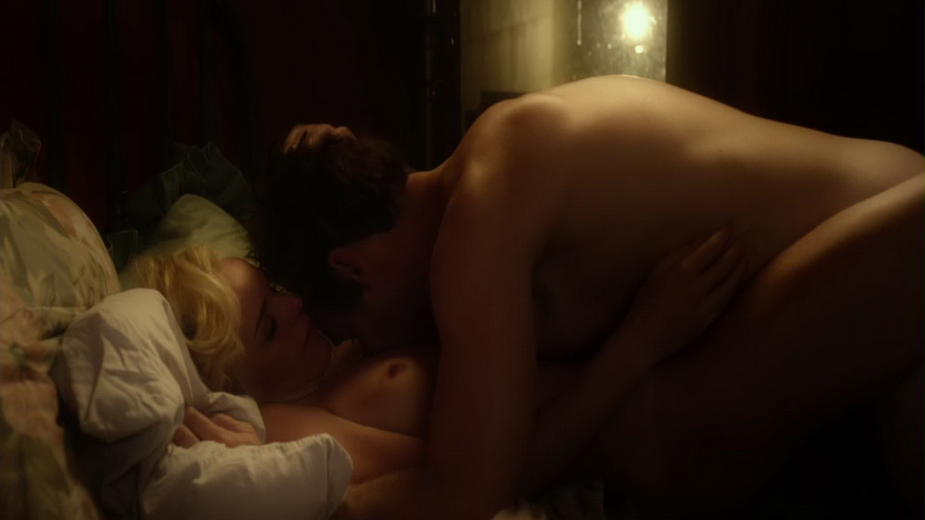 Kate bosworth 21 sex scene are also
