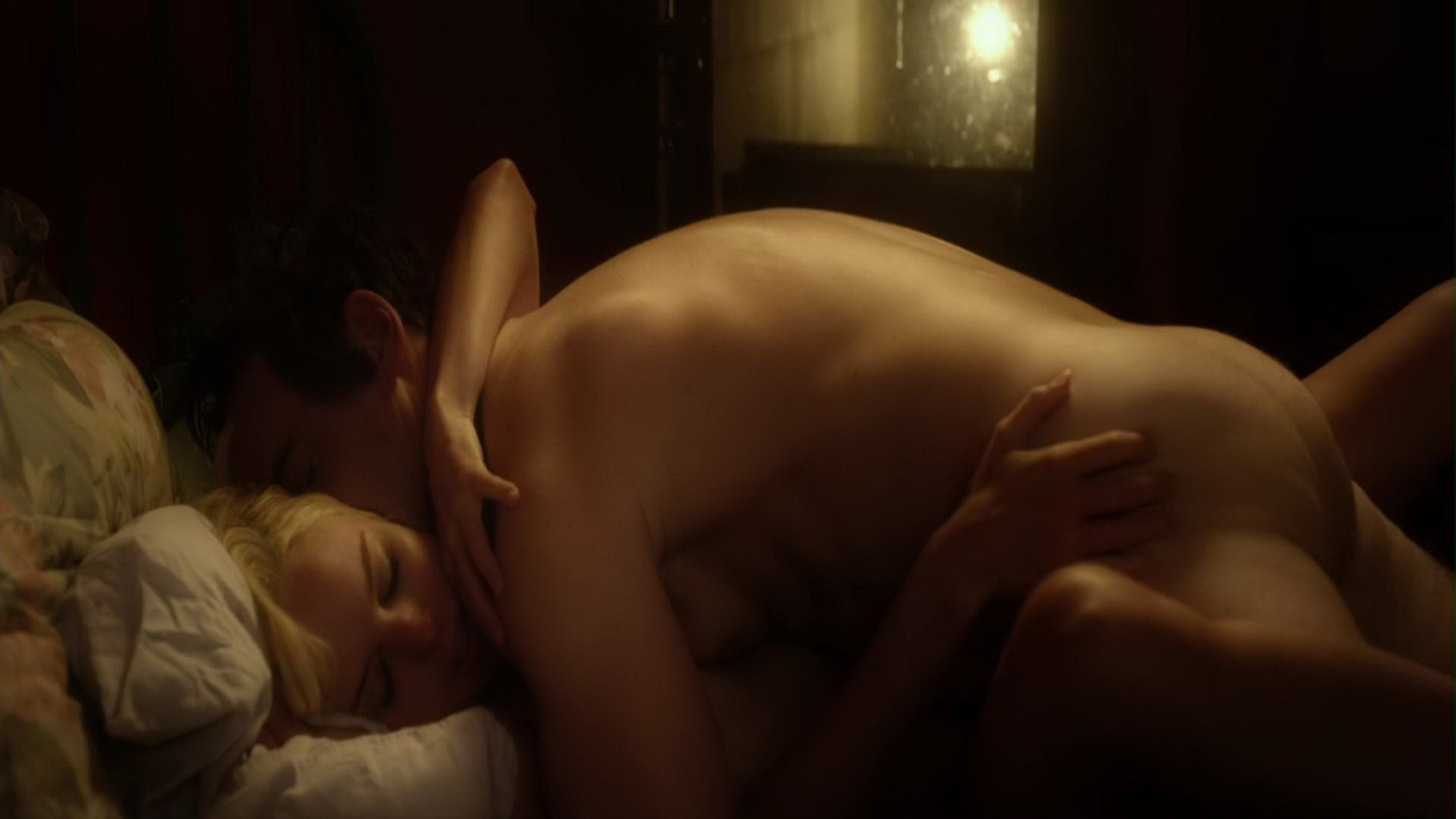 Sorry, that kate bosworth 21 sex scene agree