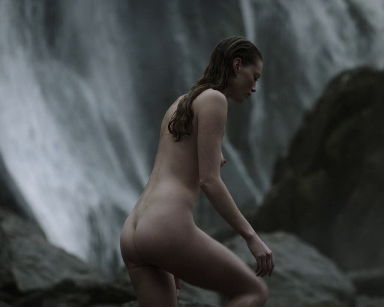 image Alyssa sutherland nude sex in the mist scandalplanetcom