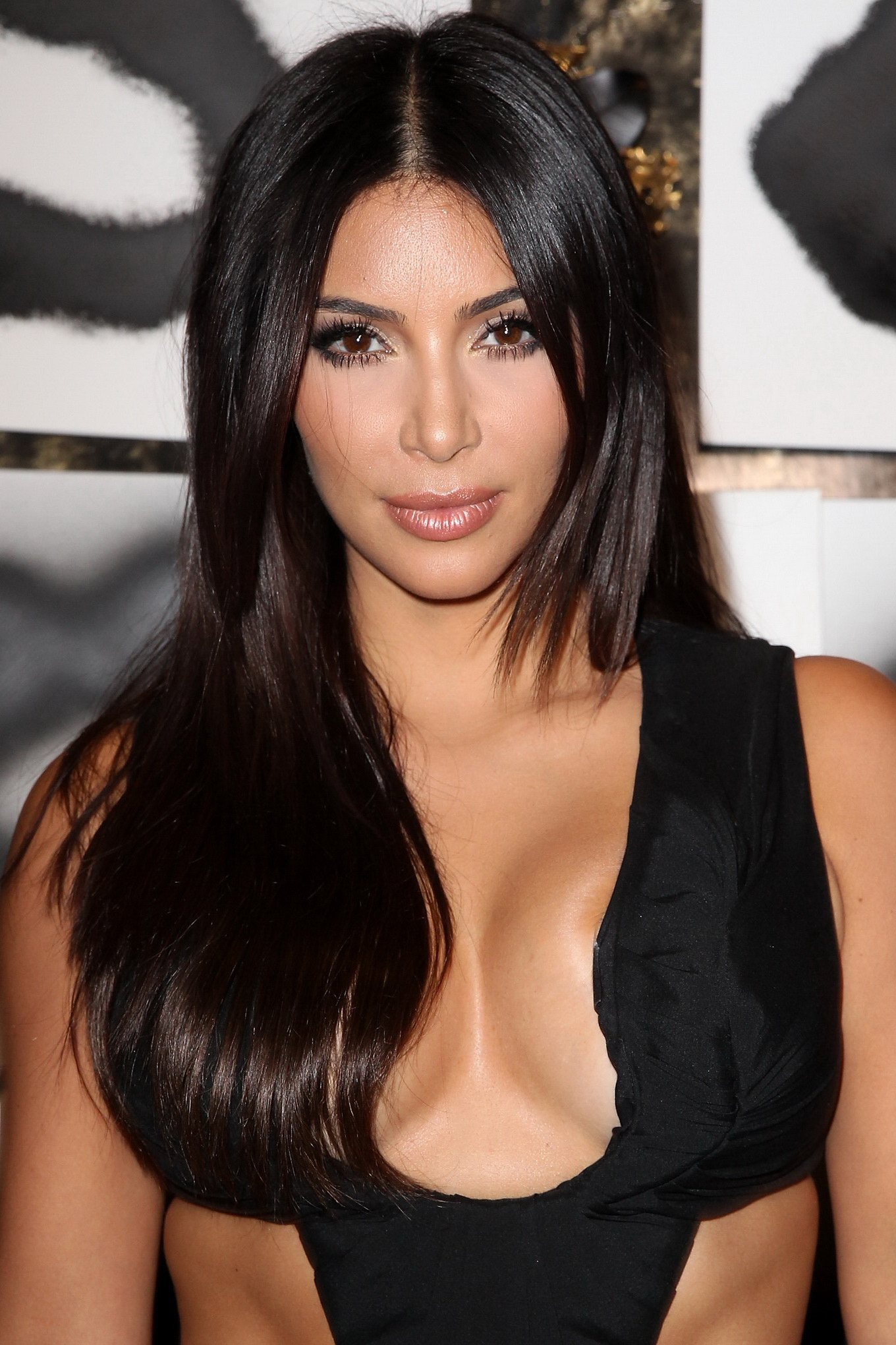 Kim Kardashian Sex Tape Porn Videos