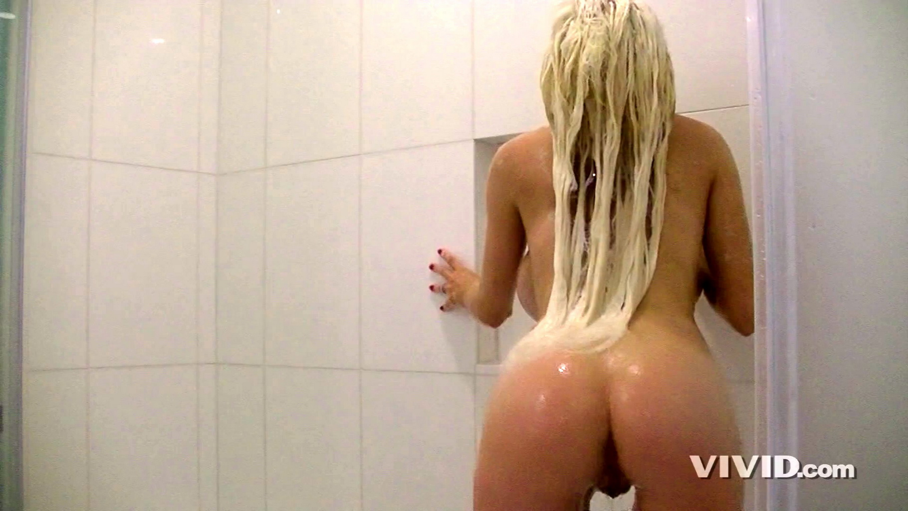 courtney stodden naked