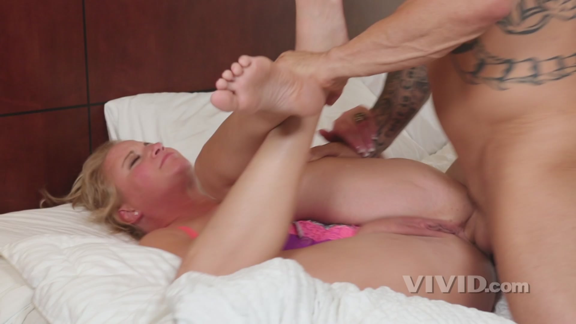 sytch loves anal sunny side up in through the backdoor part three
