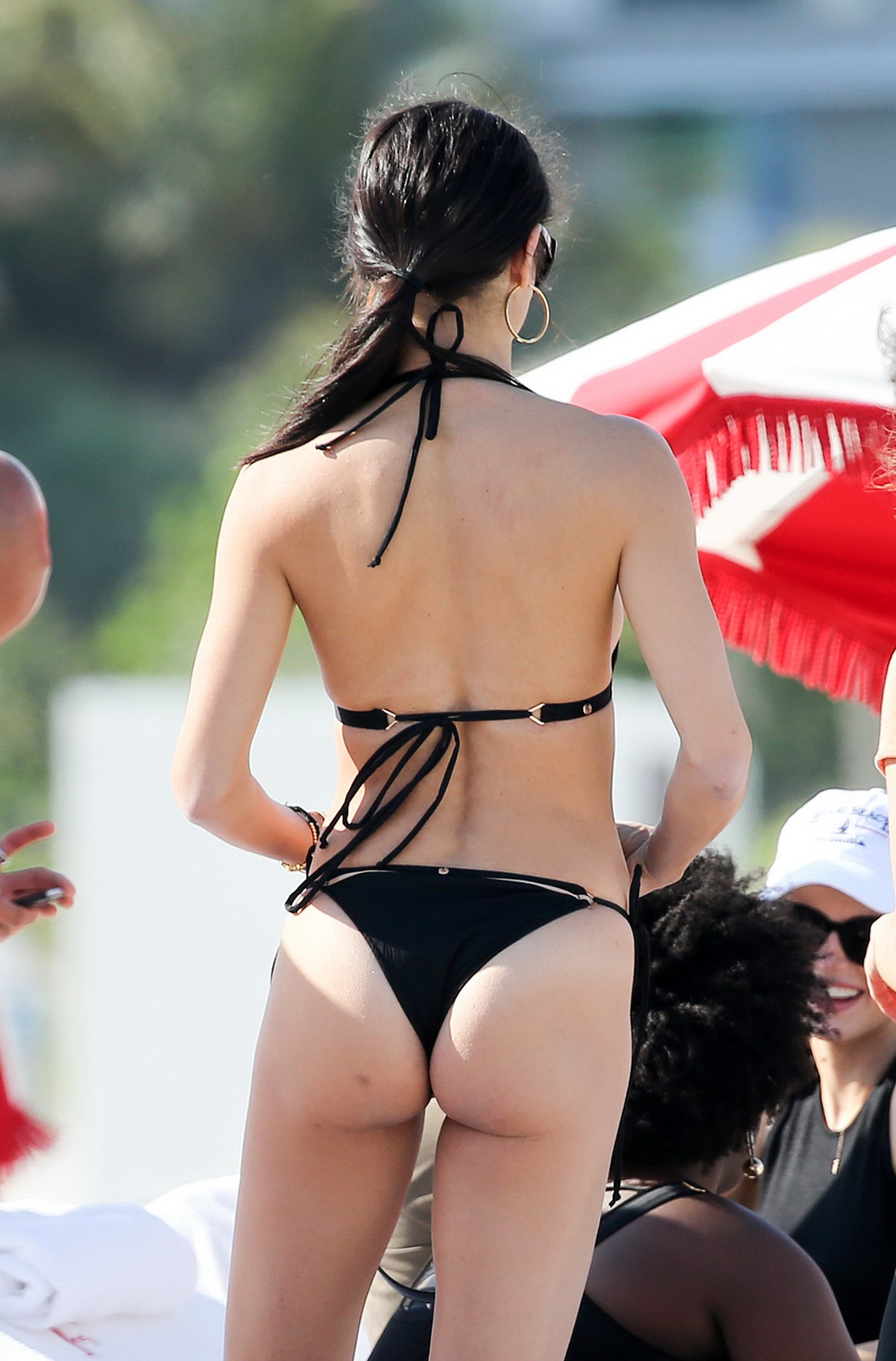 Adriana is a perfect throatwhore dtd 9
