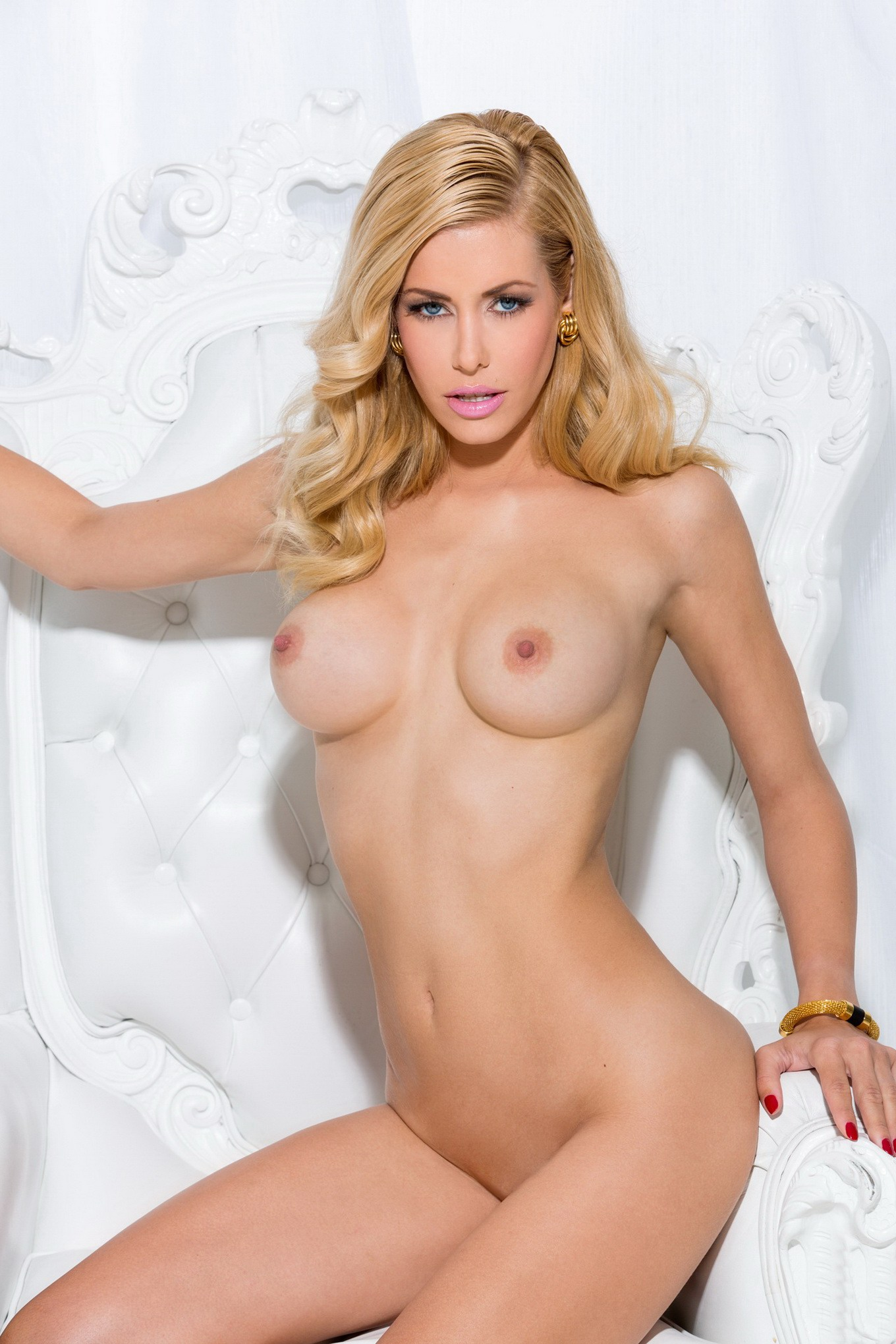 Summers pussy kennedy